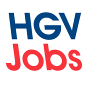 hgv-jobs-mini-logo